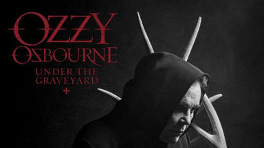 ctv-ife-ozzy-osbourne-under-the-graveyard