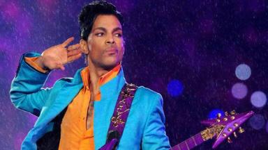 """Prince """"ficha"""" por TikTok, la red social de moda"""