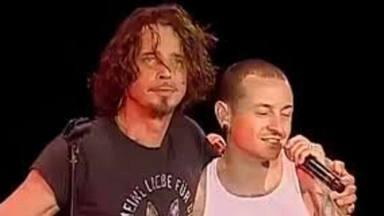 Chester Bennington (Linkin Park) y Chris Cornell (Soundgarden): un adiós prematuro y una leyenda eterna