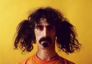 """La famosa propiedad de Frank Zappa """"ZappaWood"""" sale a la venta por 999.000 dólares"""