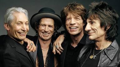 """Mick Jagger: """"The Rolling Stones seguimos atrapados en un limbo"""""""