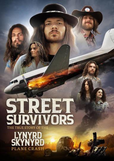 ctv-lnp-street-survivor