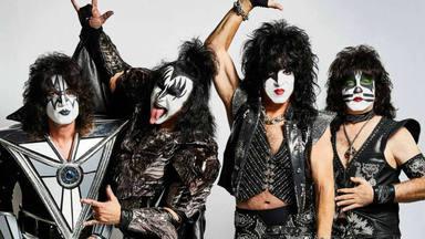 """Paul Stanley asegura de que Kiss se retirará definitivamente: ¿por qué no es """"factible"""" seguir?"""