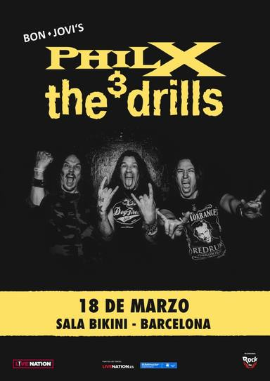 ctv-cvk-phil-x-and-the-drills2