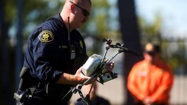 ctv-eik-drones-misesota
