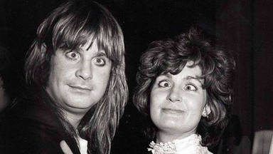 Carmine Appice: cómo Sharon Osbourne me despidió por envidia pero Ozzy siguió siendo mi amigo