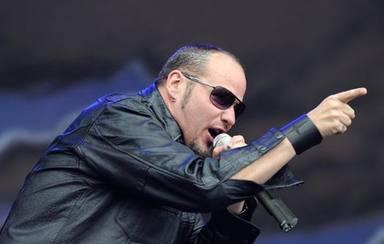 """¿Son malos los discos que Judas Priest grabó con Tim """"Ripper"""" Owens?"""