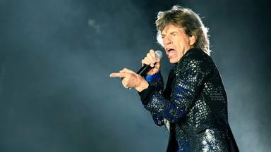 Ocho estrellas de rock que no sabías que estuvieron a punto de morir