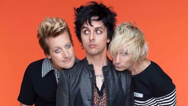 ¿Se acerca un nuevo disco de Green Day? Esto es lo que deja entrever Mike Dirnt