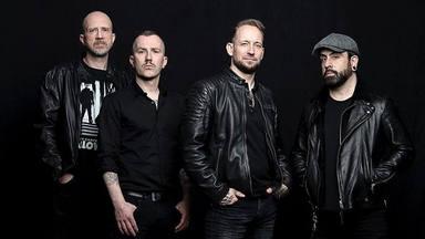 """El nuevo álbum de Volbeat: """"Te trae de vuelta al viejo Black Sabbath y a los inicios de Metallica"""""""