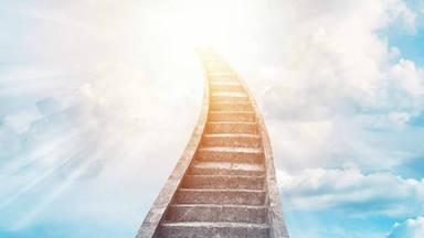 ctv-wf7-stairway-to-heaven