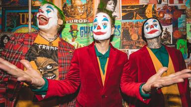 ctv-roc-blink-182-joker