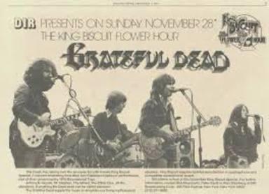 dead live motel