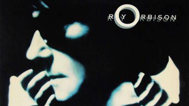 Roy Orbison: una despedida sublime