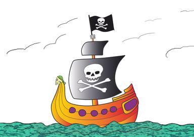 ctv-u5m-barco