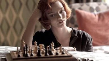 Filosofía de Bolsillo – Las reglas del ajedrez