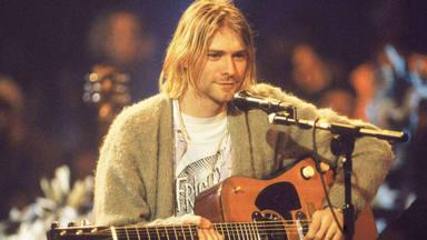 El añorado momento en el que Nirvana se despidió para siempre de España en Madrid