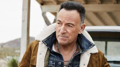 El mordaz ataque de Aaron Lewis (Staind) a Bruce Springsteen en su última canción