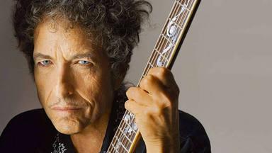 """Bob Dylan cumple 80 años """"sin canciones"""" y sin conciertos, pero como una leyenda viva"""