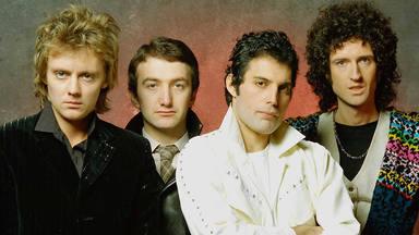 Queen, Metallica y AC/DC entran en la lista de los músicos mejor pagados de 2020