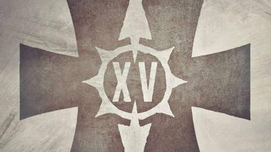 ctv-zi1-hellfest-2020-logo