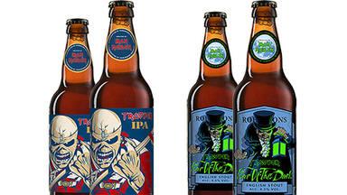 ctv-qda-iron-maiden-beer
