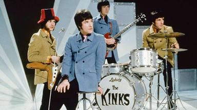 The Kinks te invitan al teatro... ¡totalmente gratis!