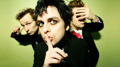 """Greatest Hits"" de GREEN DAY"