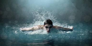 Filosofía de bolsillo – Apúntate a natación