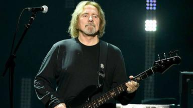"""El bajista de Black Sabbath se desquita con una de las canciones más polémicas del momento: """"Es asquerosa"""""""