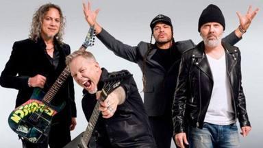 El anuncio de que J Balvin versionará a Metallica desencadena una ola de memes: estos son algunos