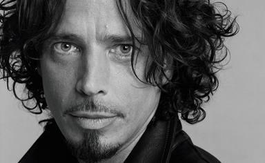 La película sobre la muerte de Chris Cornell (Soundgarden) no ha sido autorizada por su familia