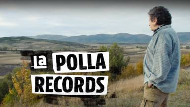 """La Polla Records podría """"reventar"""" el Festival de Cine de San Sebastián con 'No Somos Nada'"""