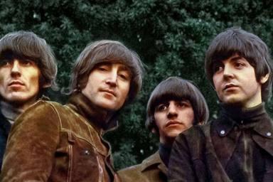 Paul McCartney señala al verdadero culpable de la separación de The Beatles