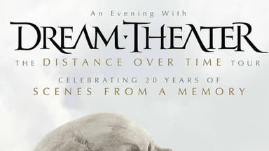 ctv-jjo-dream-theater-cartel-conciertos
