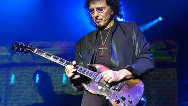 ctv-byv-iommi-actor