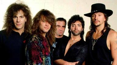 ctv-19z-bon-jovi-1988