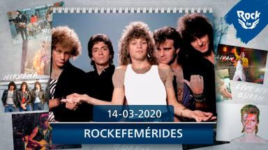 ctv-c3k-rockefemrides-14032020