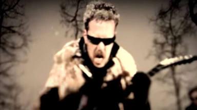 """""""Cualquier canción del 'Load' y el 'Reload' de Metallica podrían ser parte de un disco de Nickelback"""""""