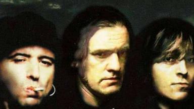 """Mikkey Dee recuerda la tensión en Mötorhead """"cuando Lemmy quiso grabar un álbum de pop"""""""
