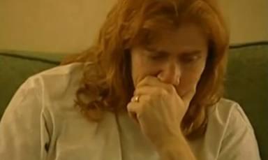 """El productor de Megadeth afirma que """"el mentiroso"""" de Dave Mustaine intentó """"traicionarle"""" robando su autoría"""