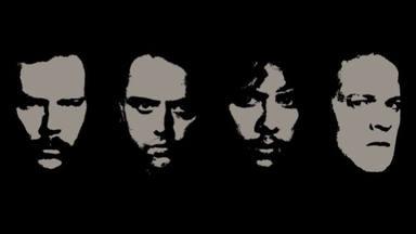 """Ya puedes escuchar la versión alternativa de """"Sad But True"""" de Metallica grabada en 1991"""