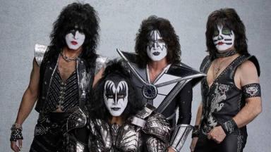 """Kiss: """"Nuestros socios de licencias siguen haciendo un excelente trabajo colaborando con nosotros"""""""