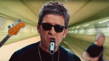 ctv-54r-noel-gallagher-nuevo-tema