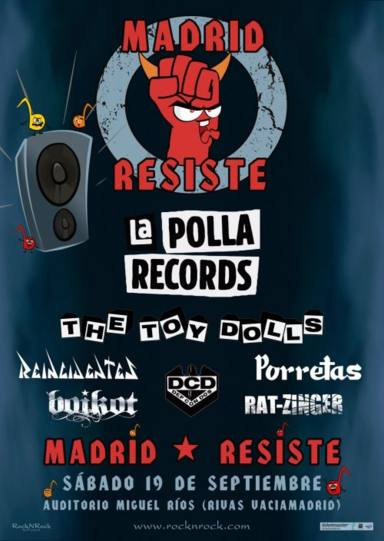 ctv-lvd-madrid-resiste