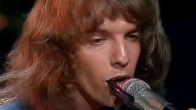 Peter Frampton y el Talk Box: el curioso instrumento que le dio la fama a Bon Jovi