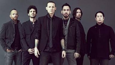 "El desagradable momento en el ""prohibieron"" que Linkin Park rapeara en 'Hybrid Theory'"