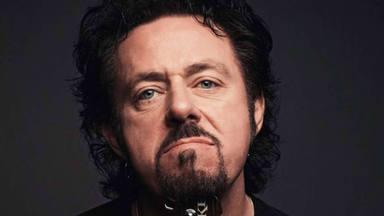 La curiosa razón por la que el Rock & Roll Hall of Fame odia a Toto, según Steve Lukather