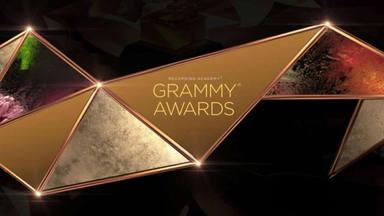 Estos son los artistas nominados para los Grammy 2021