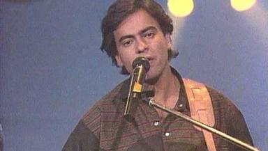Enrique Urquijo: Así fue la genialidad al servicio de la música